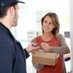 Hitta DHL Paket & Post Ombud Malmö - Lämna in och hämta paket